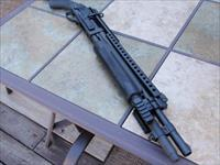 NEW Remington 870 Express 20ga with Tactical Rails and 100 FREE Shells