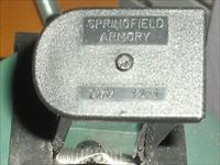 Springfield Armore 9mm 16 rd NOS