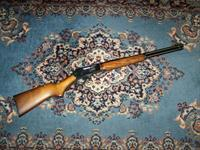 Layaway Marlin 336AS 30-30 Lever Action Rifle 336