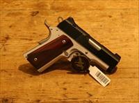 Kimber Ultra Carry II (Two-Tone) 9mm 1911 3200332