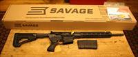 Savage MSR 10 Hunter .308 Win READY TO SHIP