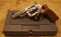 Ruger GP100 Match Champion .357MAG *SALE*