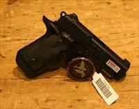 Kimber Micro DC .380acp w/ Crimson Trace Laser Grips *FALL SALE*