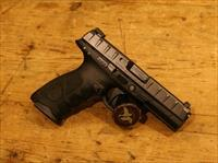 Beretta APX 9mm CALL FOR BEST PRICE!