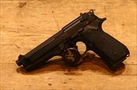 Beretta 92FS 9mm Excellent Condition