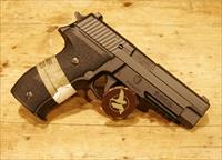 Sig Sauer P226 MK25 9mm 15-rd *FREE SHIPPING*