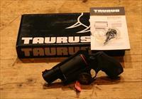 Taurus Judge Public Defender .45LC/.410 CLOSEOUT!