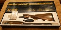 Browning BSS 20ga w/Original Box