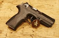 Beretta PX4 Storm 9mm Type F *FALL SALE*