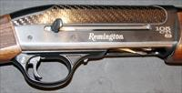 Remington 105CTI 2 12ga