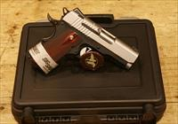 Sig Sauer 1911 Ultra Two-Tone 9mm