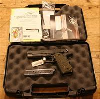 Kimber KHX Pro (OR) 9mm 1911 3000364