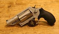 Smith & Wesson Governor .45ACP/.45LC/.410 160410