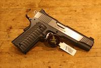 Kimber Eclipse Custom .45ACP 3000238