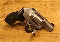 Kimber K6s DCR (Deluxe Carry Revolver) .357 Magnum *SALE*