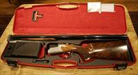 "Caesar Guerini Ellipse Curve Sporting 12ga 32"" ***1 of 25***"