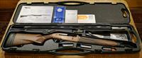 Beretta A400 Xplor Action 12ga 28