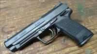 HK USP 45 EXPERT-  NEW PRODUCTION