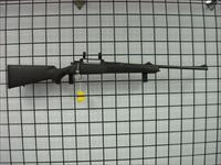 Mauser M 03 Extreme     .30-06 and .308 win