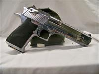 Magnum Research Desert Eagle .50AE