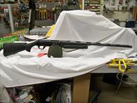 "Benelli Super Black Eagle 2 12ga.  28"" 3.5"""