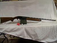 "Remington 1100 .410 3"" 25"" Barrel"