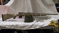 Weatherby Vanguard Kryptek .308