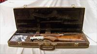 Browning SA .22 in .22LR With hard case