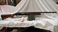 Browning Gold Hunter 20ga 3