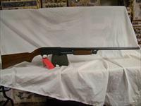 "Ithaca Mdl 37 28"" Barrel"