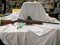 Remington Model 11 20ga.