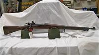 World War 2 Remington 03A3 in 30-06