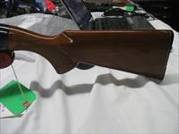 Remington 1100 Shotgun in 12 Ga.