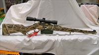 Marlin 336W .30-30 Win in Mossy Oak Shadow Grass Camo