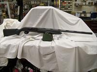 Remington Versa Max 12ga.