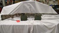 Retay Masai Marsa 12ga in Realtree Timber Camo