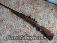 remington 700 ADL 22/250