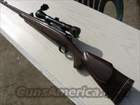 WINCHESTER MODEL 70 7MM REMINGTON MAG
