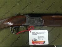 Winchester Model 101 Featherweight 20ga Never Fired!!