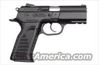 EAA Tanfoglio Witness P Full Size Frame 9MM