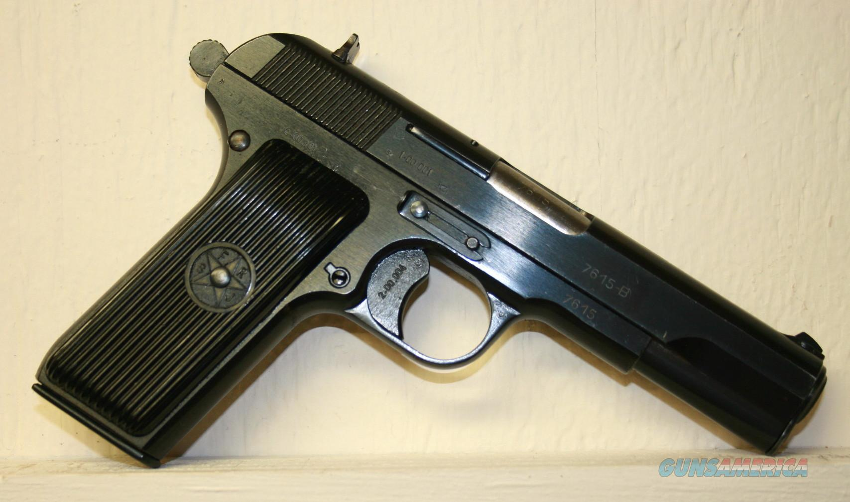 Px Svolochi Mp furthermore Case History X Mm Tokarev S also X Machinegunammo X in addition Way also Mm C Mm Sig Mm Sw Gap Ae. on 7 62x25mm tokarev cartridge