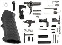 DPMS LRPK-308 762x51mm Lower Receiver Parts Kit