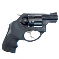 "Ruger 5430 LCRXSA/DA 38 Special + P 1.875"" 5rd"