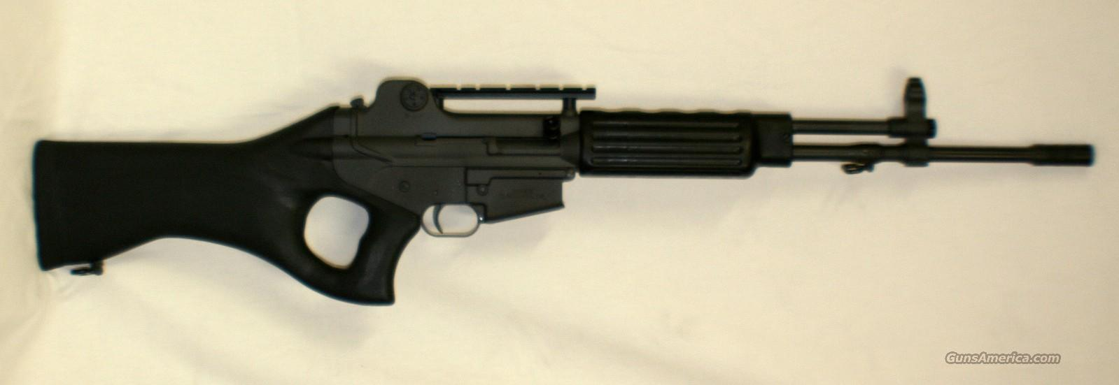 Daewoo DR-200 .223 Cal. Excellent for sale