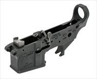 CMMG MK9 Lower Receiver Sub- Assembly 9mm