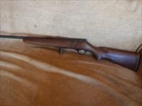 Marlin Model 89C Semi-auto Rifle  .22 LR with 10  Shot Magazine  24 ' BBl