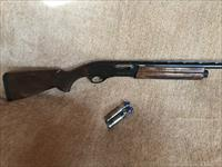Remington 11-87 Sporting Clays 12ga. 28