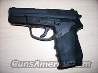 Barely Used Sig 2340