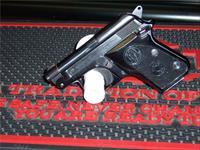Beretta 950 in good condition