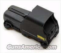 EOTECH 553A651 65 Style